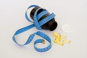 Orlistat ist kein Wundermittel aber hilft bei der Gewichtsabnahme